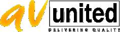 AV United Sdn Bhd (199501000623)